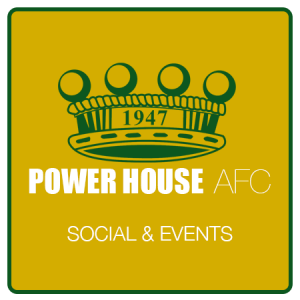 Social & Events
