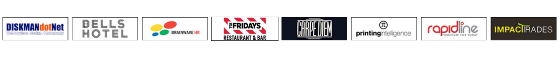 Power House Amateur Football Club Sponsors
